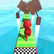 海洋竞技3D破解版