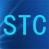 STC星际链
