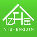 亿升金app