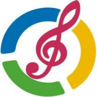 MBC乐链