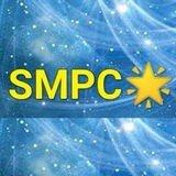 SMPC星图