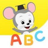 ABC Mouse学生版
