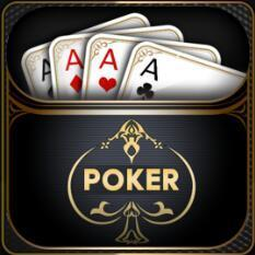 poker棋牌