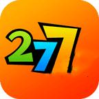 277游戏