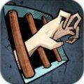 越狱:肖申克的救赎
