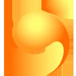 橘子树交易所