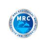 MRC生态