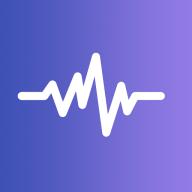终极变声器免费版