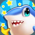 陀螺世界鲨鱼小子