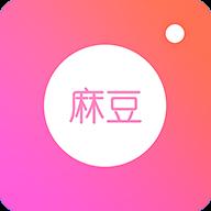 91麻豆传媒app破解版