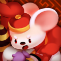 萌鼠总动员红包版