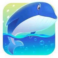 深海巨鲸分红版