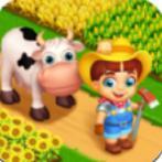 智慧新农场