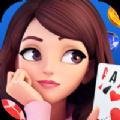 77棋牌游戏平台