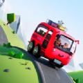 山地客车竞赛