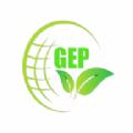 GEP绿洲环保