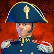 1812拿破仑战争高级
