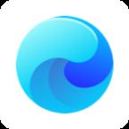 小米浏览器国际版