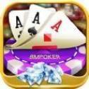 娱乐棋牌app