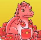 恐龙有钱app