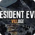生化危机8 :村落