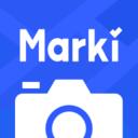 Marki水印相机