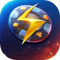 雷神娱乐棋牌 v1.0.9