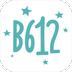 B612咔叽 v9.4.25
