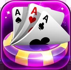 打点子棋牌 v3.2.8