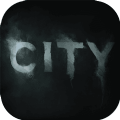 CITY手游
