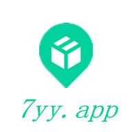 第七应用官网版