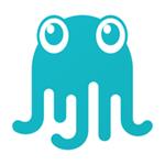 章鱼输入法斗图键盘