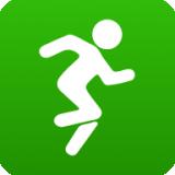 开心运动app