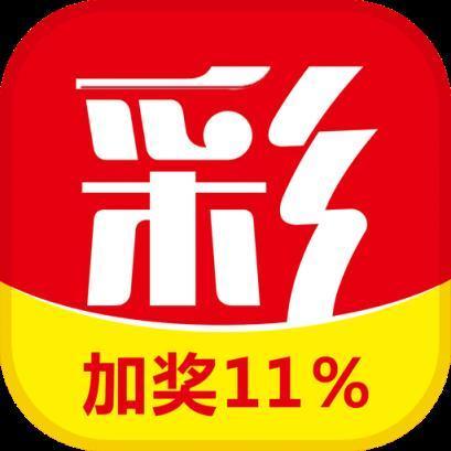 大公鸡七星彩局王长条图app