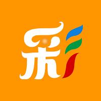 9767彩票最新版官方版