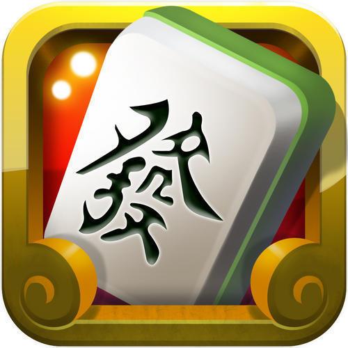 百战潜江棋牌