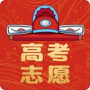 熊猫志愿填报 v3.1.07