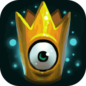 不思议的皇冠
