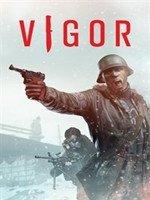 维戈尔游戏