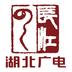 长江云app