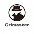 crimaster官方版