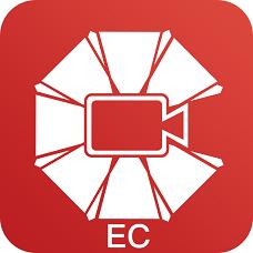 BizVideo EC