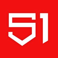51竞技平台