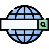 安果浏览器