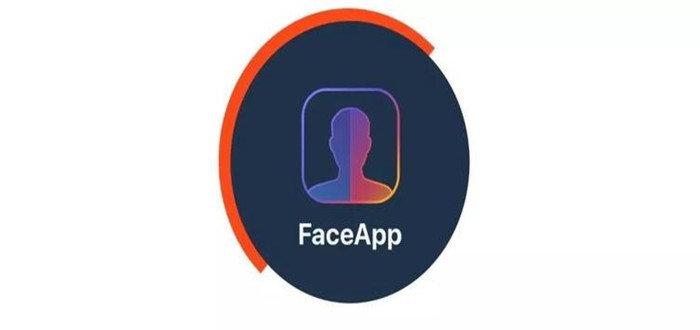 faceapp所有版本