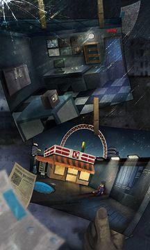 密室逃脱绝境系列11游乐园完整版图2
