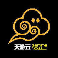 天游云游戏手机版