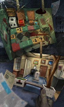密室逃脱绝境系列11游乐园完整版图5