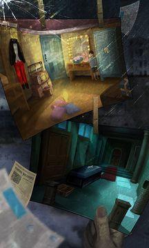 密室逃脱绝境系列11游乐园完整版图3