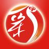907彩票app